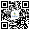 睿虎乌兰察布市整站优化网络推广